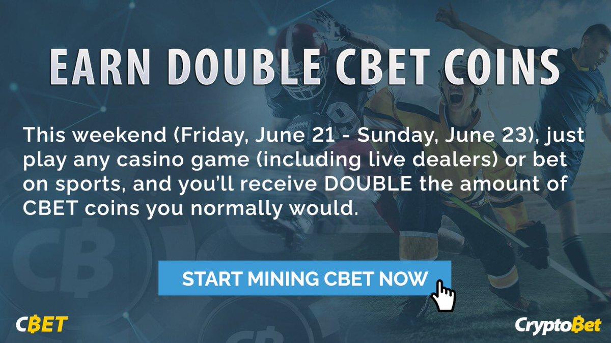 online casino zahlt gewinn nicht aus