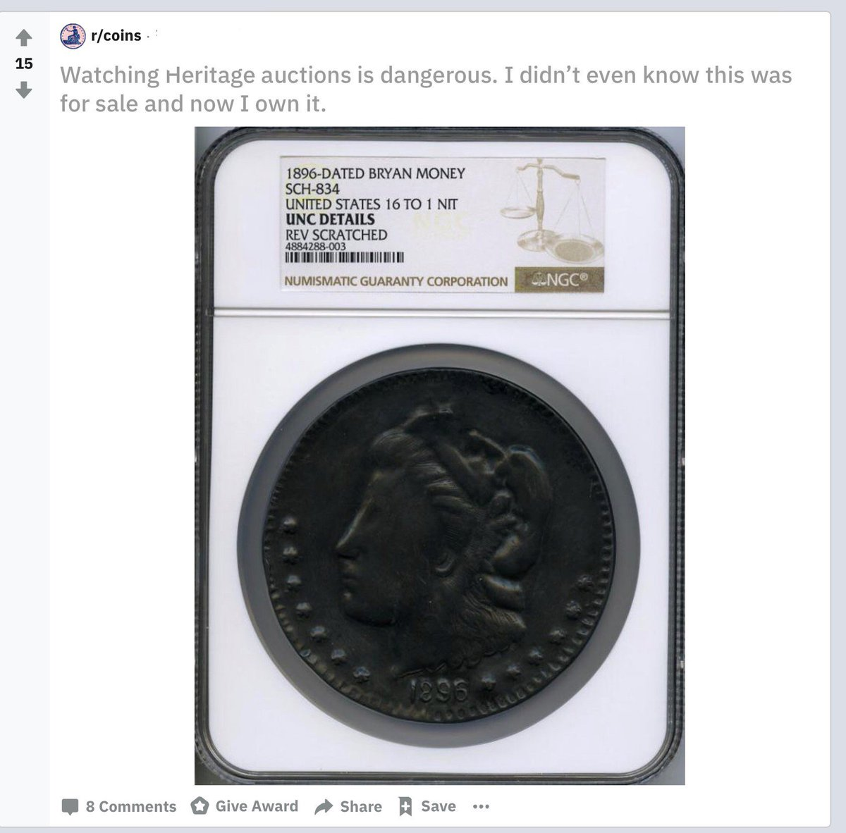 Heritage Auctions on Twitter: