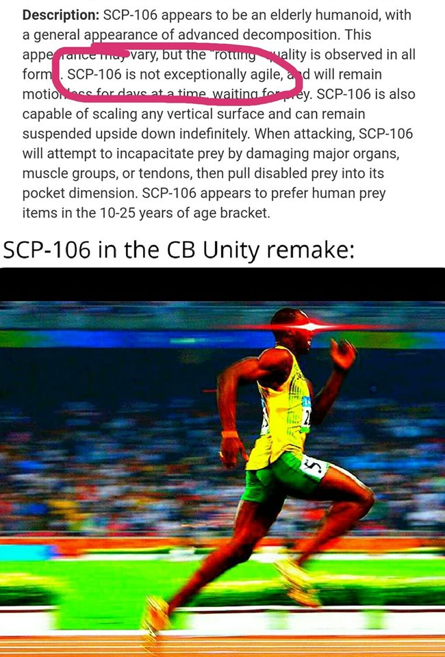 scp106 on JumPic com