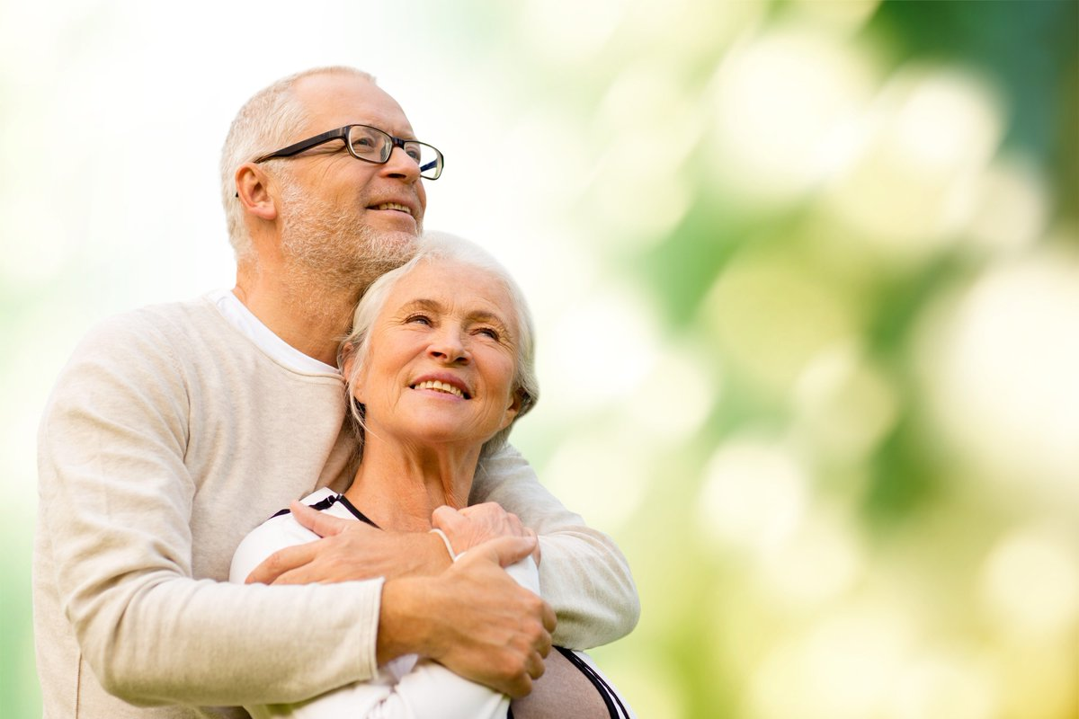 Most Legitimate Senior Online Dating Services No Charge