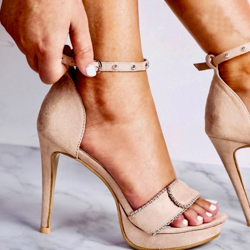 Party Peep Toe High Heels Women Sandals Shoes More:http://cheapsalemarket.com/product/party-elegant-peep-toe-platform-thin-high-heels-women-sandals-shoes/…  Retweet favorit Tweet product to get it for free. Win prizes!                                                                                                                     #Shoes #Skirts #dresses