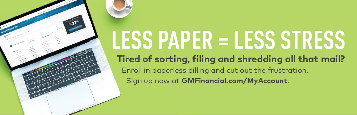 Gm Financial Lease Payment >> Gm Financial Gmfinancial Twitter