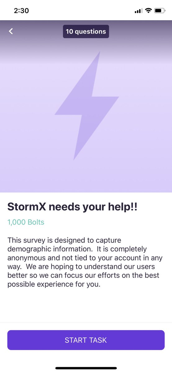 Storm Play on Twitter: