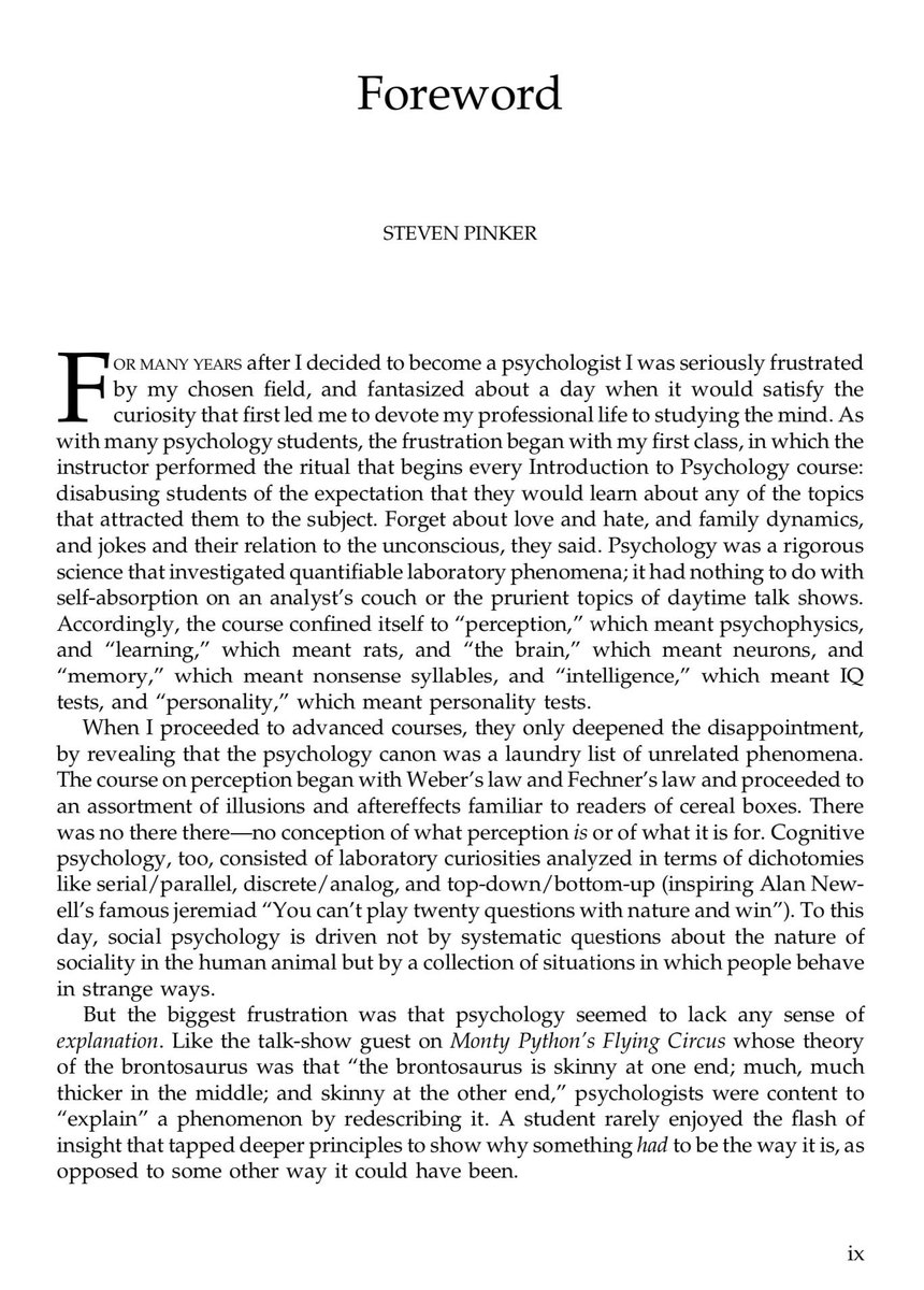 epub Novas: Selected Writings (Avant