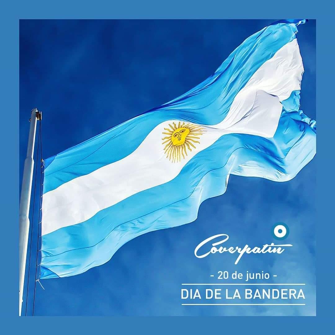 Feliz dia de la bandera! 🇦🇷  #coverpatin #covergirl #patinesenlinea #figureskating #worldstar #ice #rollercoaster #patinar #deportesextremos #ciudad #worldskate #patinar #cover