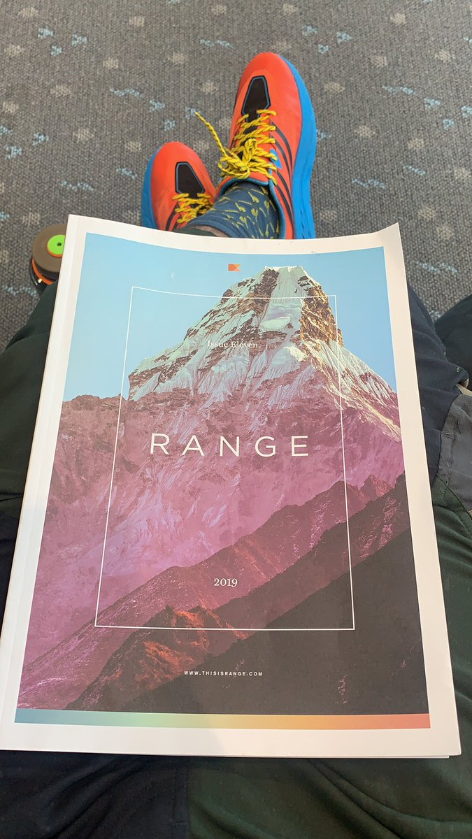 @thisisrange this is awesome. Issue 11 is a fave. Please keep it up.