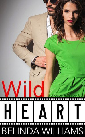 The final book in the #HollywoodHearts series is here! I reviewed Wild Heart (#4) by Belinda Williams (@bwilliamsbooks ) http://lostinagoodbk.com/2019/06/19/wild-heart-4-by-belinda-williams/…pic.twitter.com/a5Ln0RmB0n