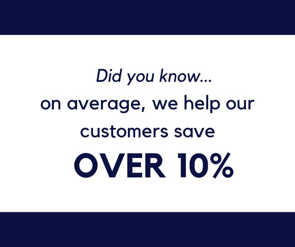 Are you an entrepreneur? Contact us today to claim a FREE, no obligation consultation and your business will be one step closer to instantly enjoying an extra 10%! #free #tips #rockwalltx #dallas #rowlett #mesquitetx #businesstips #terminal #creditcards #possystem