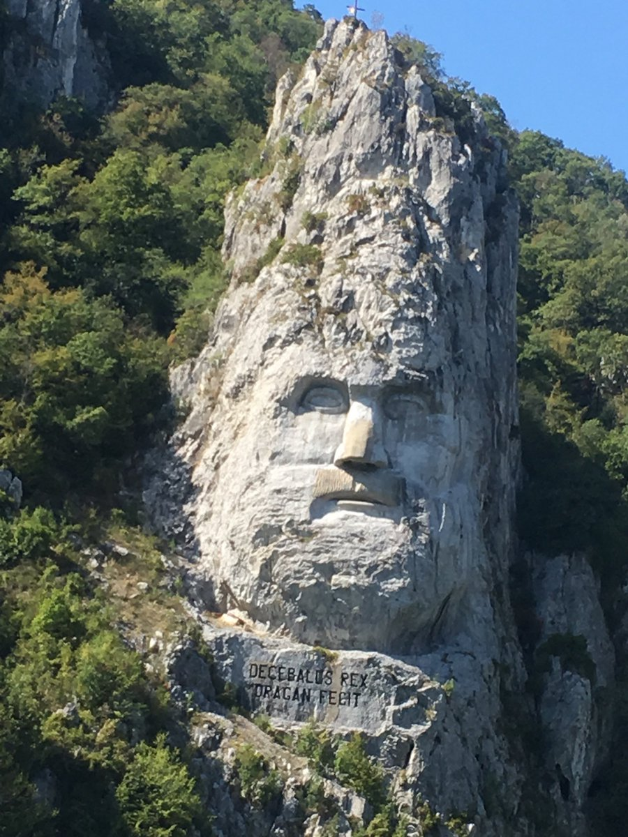 Image result for 3rd rock big giant head