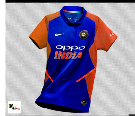 Men in blue to orange##cwc2019 ind vs eng