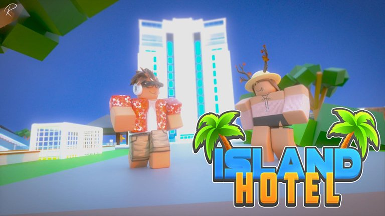 You Played Island Hotel Resort Roblox Roblox On Twitter Just You Your Pet And A Five Star Hotel On A Gorgeous Tropical Island Check Into Island Hotel Resort Https T Co N9ywnmjgjj Howmanysmaii Https T Co F22ylwn6ua