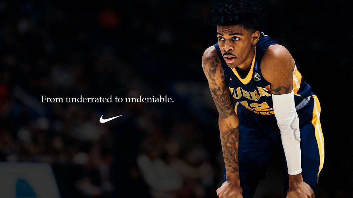 Nike Basketball Ad Off 51 Www Ncccc Gov Eg