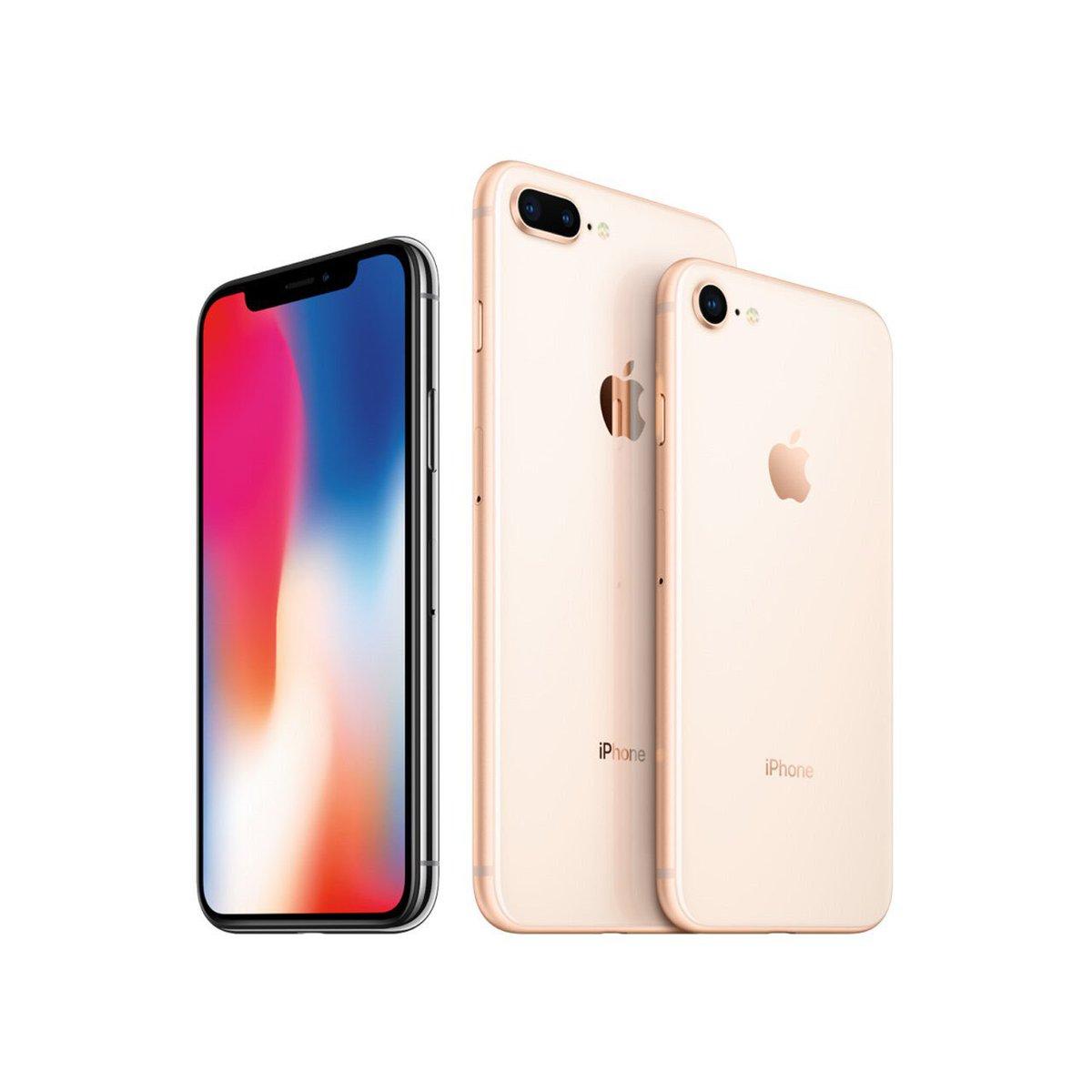 harga iphone 7 plus di ibox maret 2018