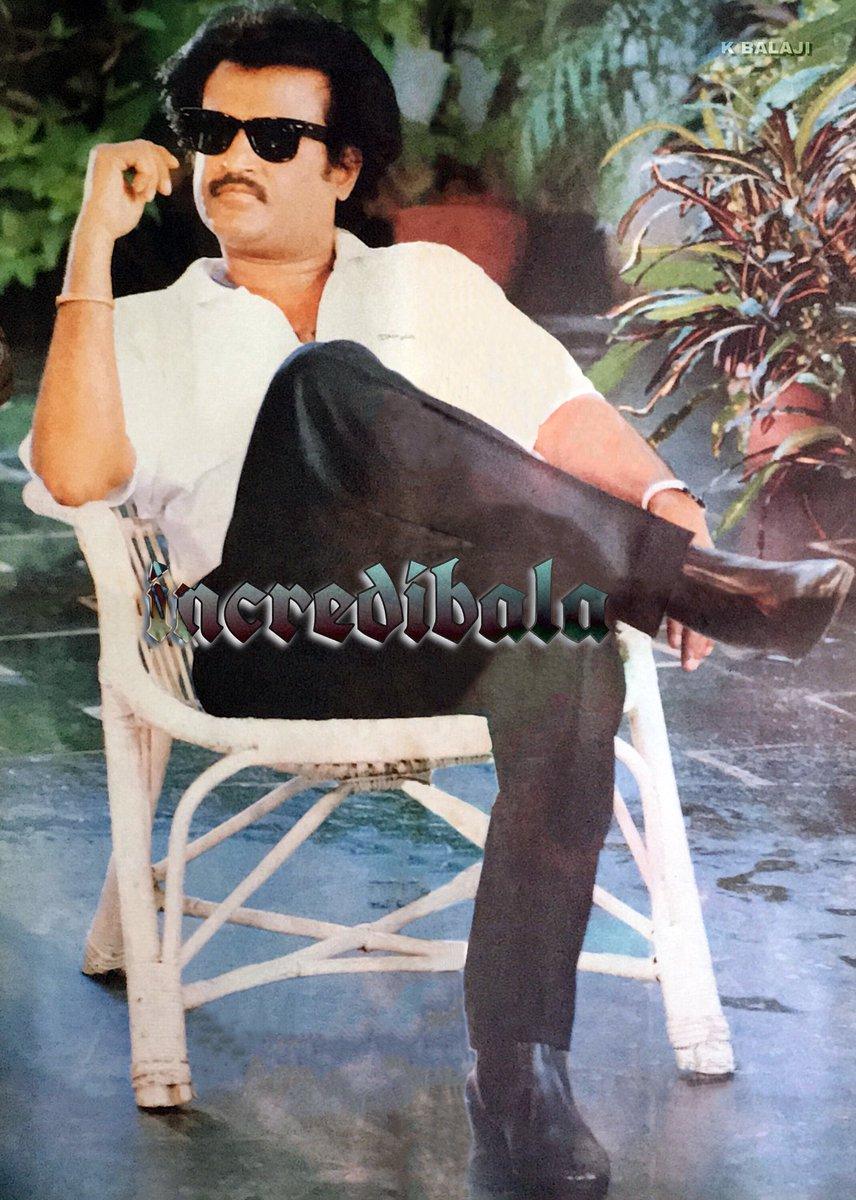 ThalaivarFilmsOnTV #SuperStar @rajinikanth films on