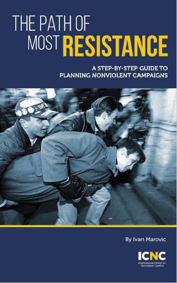 book institutioneller wandel und organisationen grundzüge einer