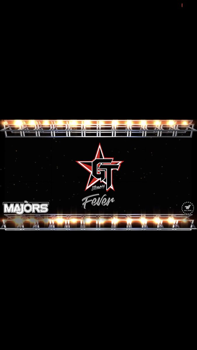 were MAJORLY excited #MAJORS20 @MAJORScheer <br>http://pic.twitter.com/BMujv6eZld