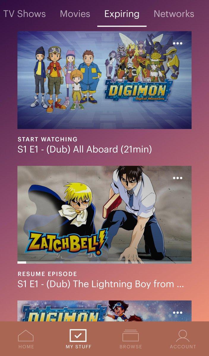 Hulu Anime (@hulu_anime) | Twitter