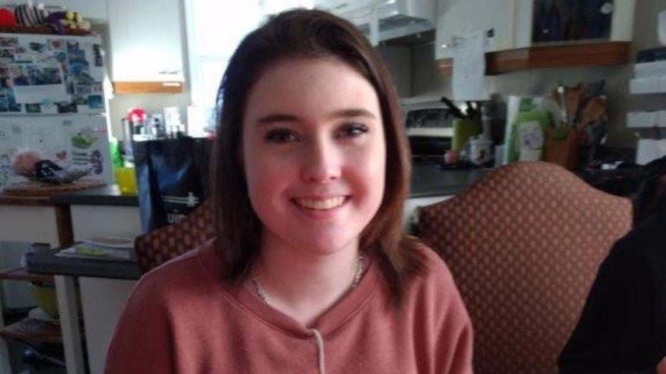 À PARTAGER | Disparition d'une adolescente de 16 ans à Saint-Hyacinthe https://www.tvanouvelles.ca/2019/06/20/disparition-dune-adolescente-de-16-ans-a-saint-hyacinthe…