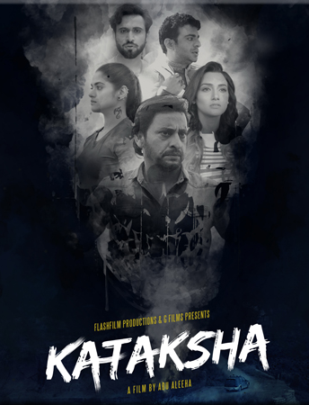 The Arena Cinema On Twitter The Arena Cinema Showtimes Are Now Available For Meninblack Anna Hustle Kataksha Wrongno2 Aladdin Darkphoenix Chhalawa Islamabad Lahore Karachi For Booking Showtimes Visit Https T Co Jxcgdflogx