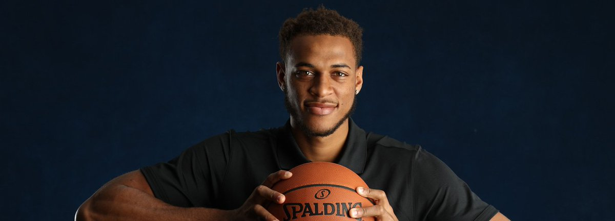 No. 38 Pick: Daniel Gafford, Chicago Bulls  Scored 1.545 points per shot around the rim in the half court [98th percentile] finishing both dunks and layups at a strong clip.  Full Scouting Report: https://stats.nba.com/articles/2019-nba-draft-profile-daniel-gafford/ …