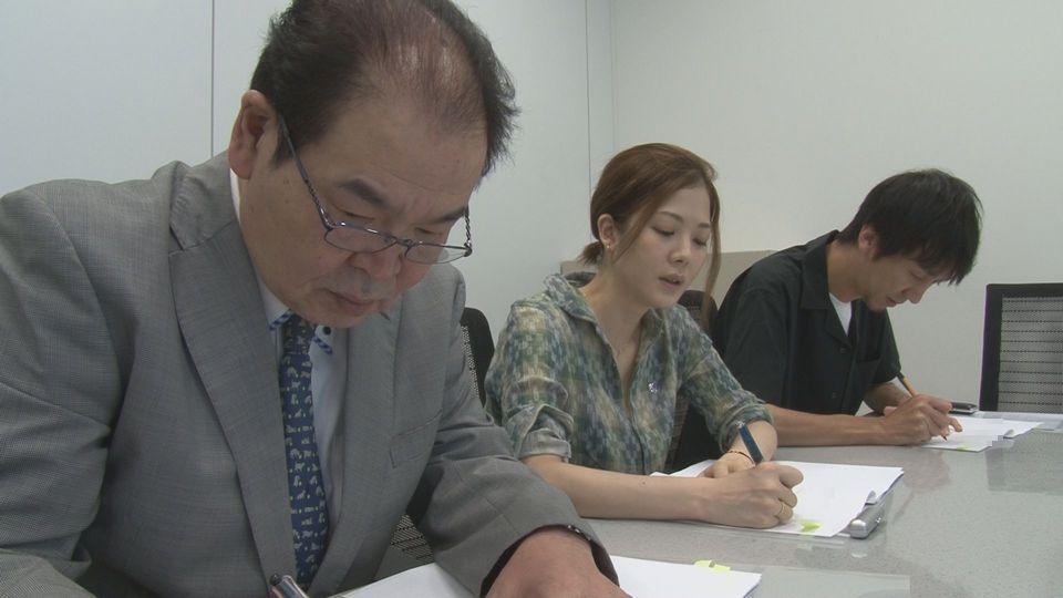 m リーグ 契約 更新