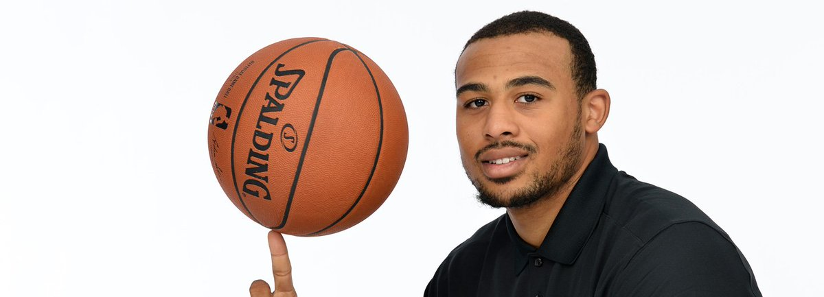 No. 46 Pick: Talen Horton-Tucker  Had many of his best moments pushing the ball in Transition showing the ability to grab and go off a rebound. Scored 0.947 points per Transition possession making some creative layups in close.  Full Scouting Report: https://stats.nba.com/articles/2019-nba-draft-profile-talen-horton-tucker/ …