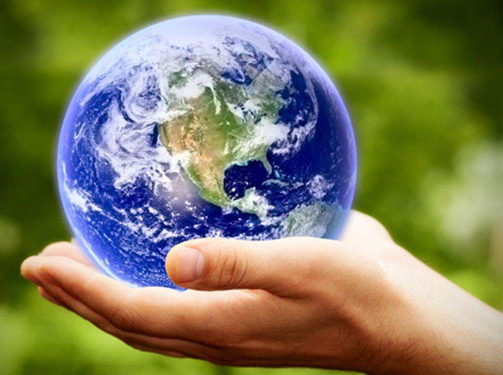 Картинки экология и охрана окружающей среды для детей, для