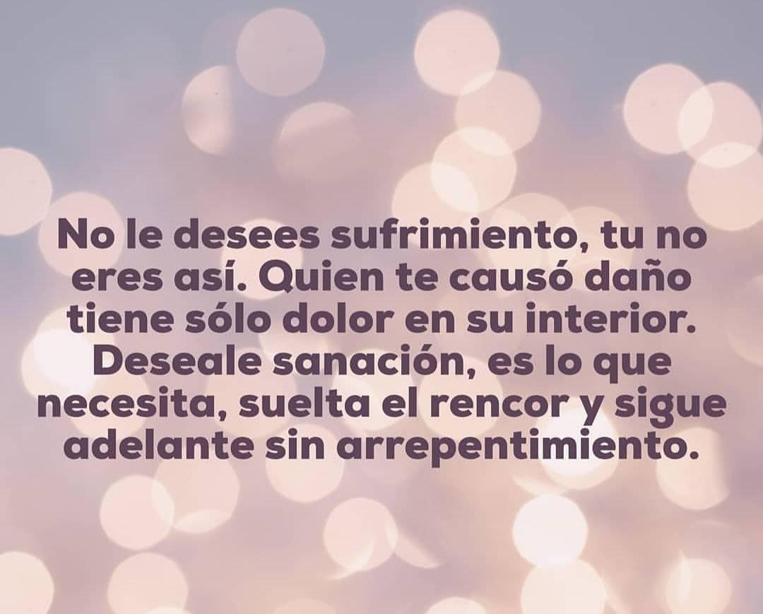 Quijotadas De Amor Auf Twitter Quijotadasdeamor Suelta