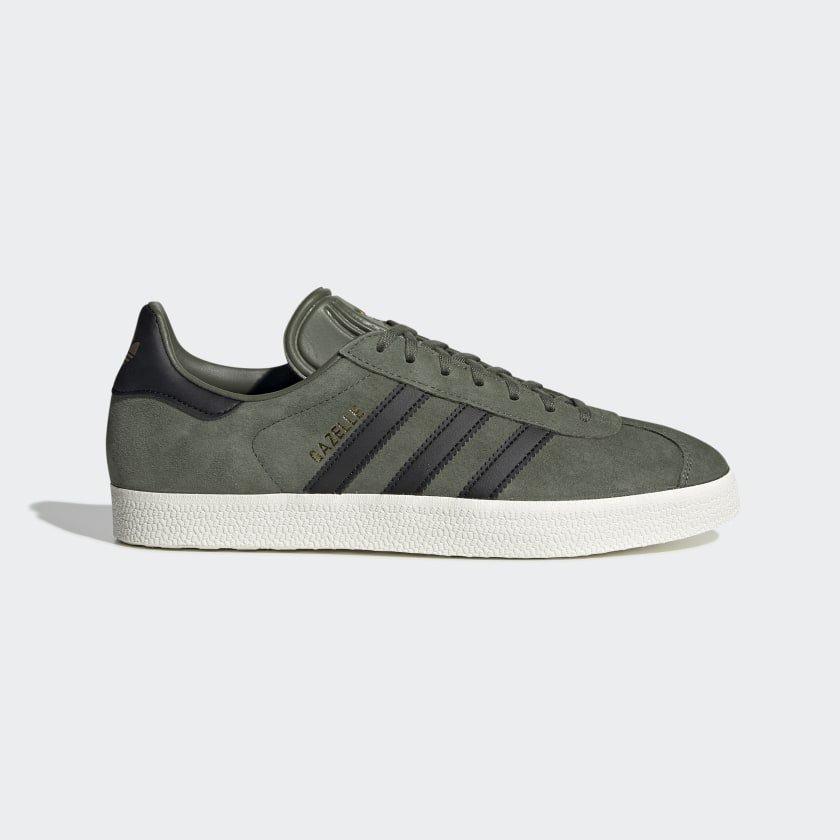 Sneaker Deals GB on Twitter: \