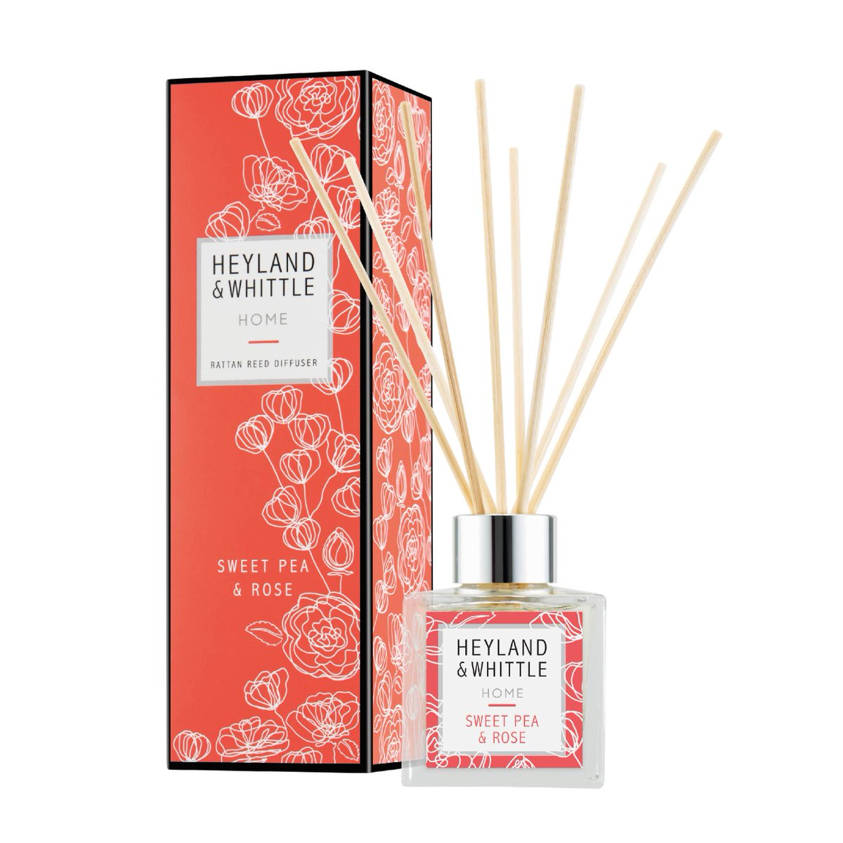 #Win a Sweet Pea & Rose #diffuser! To enter, like this post and #TagAFriend. Best of luck to all! #FreebieFriday #LikeToWin #Giveaway #HomeFragrance #CompetitionTime #GiftIdeas #luxuryscents #bestscents #reeddiffuser #greatgiftideas<br>http://pic.twitter.com/bUrwxc7R2P