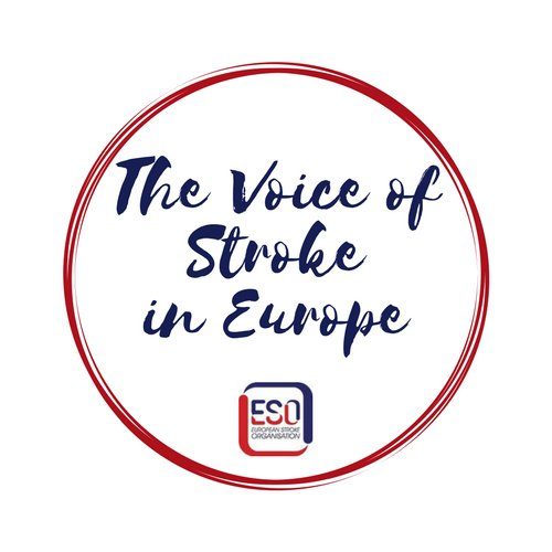 ESOstroke photo
