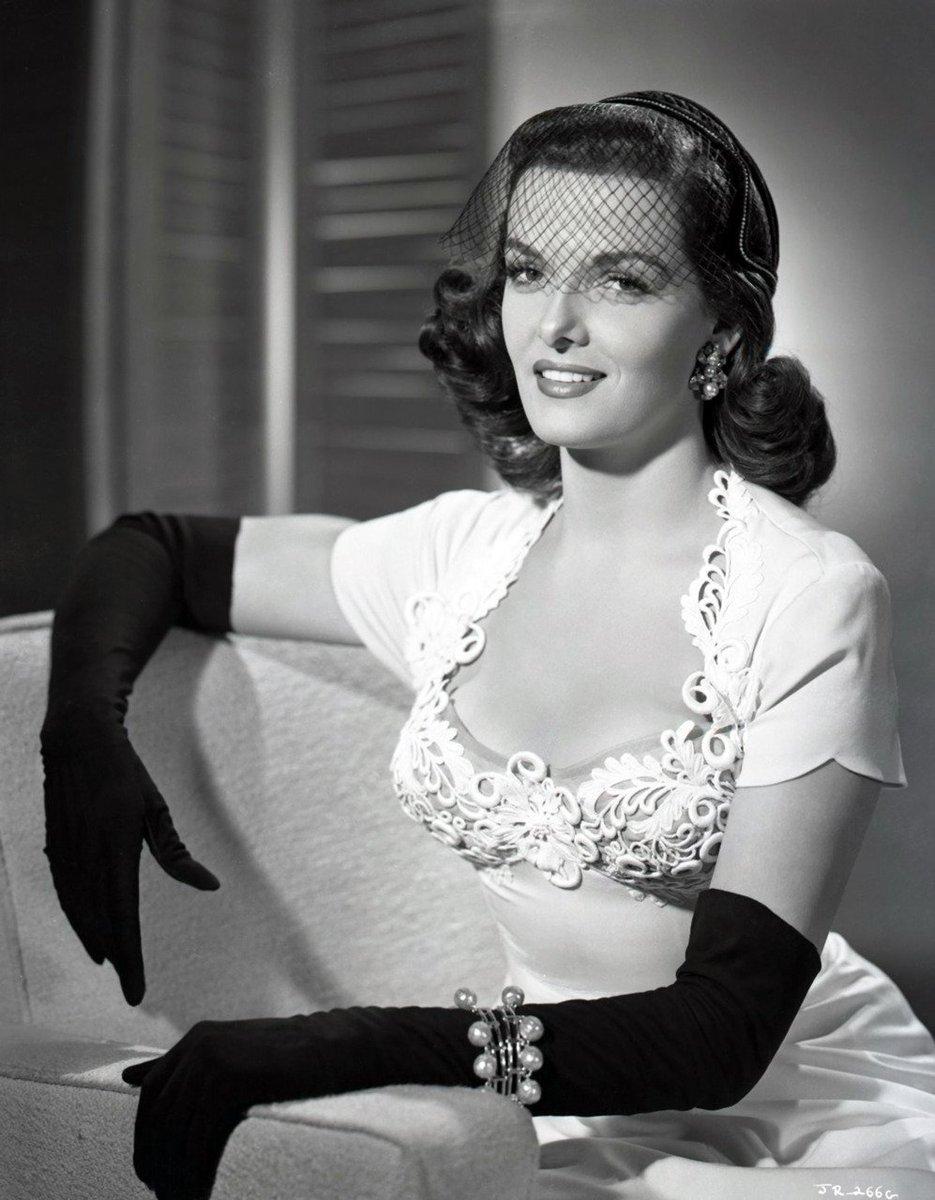 Черно-белые фото знаменитых женщин ретро, вирт секс девушками