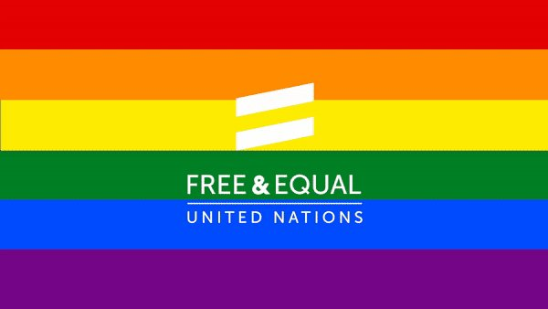 un lgbti standards of conduct for business