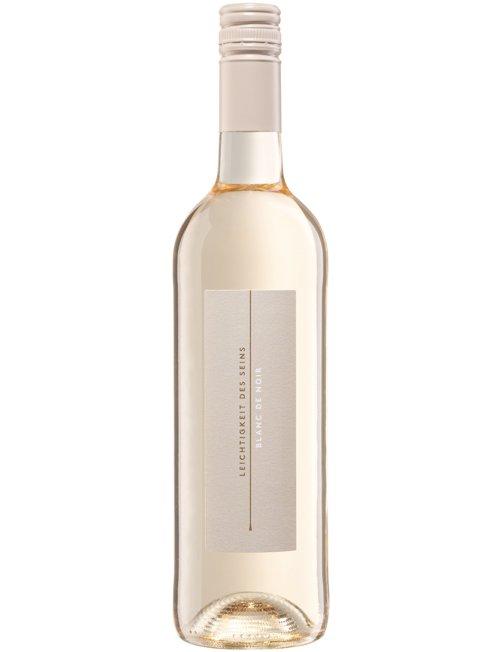 #BlancDeNoir #LeichtigkeitDesSeins #Wein #Wine Die Leichtigkeit-Familie überzeugt mit delikater Frucht, bezaubernder Frische und einer beeindruckenden Ausstrahlung #Sommeranfang Start ins Wochenende https://www.wein-port.de/Weissweine/leichtigkeit-des-seins-wein-blanc-de-noir-1403.html…pic.twitter.com/QuXn2E6Kau
