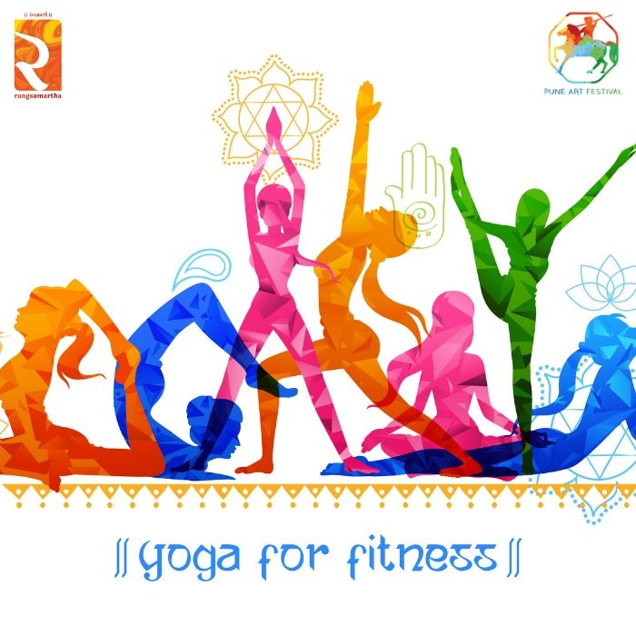 Pune Art Puneartfest Wishing You A Very Happy International Yoga Day Reach Us Https Puneartfestival Org Puneartfestival Rangsamartha Internationalyogaday Art Artist Painting Waterpainting Love Illustration Artwork Drawing