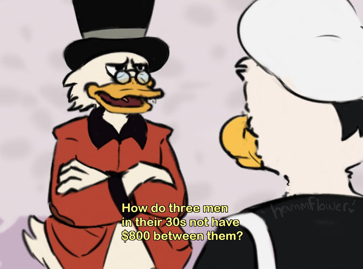 Ducktales tagged Tweets and Download Twitter MP4 Videos | Twitur