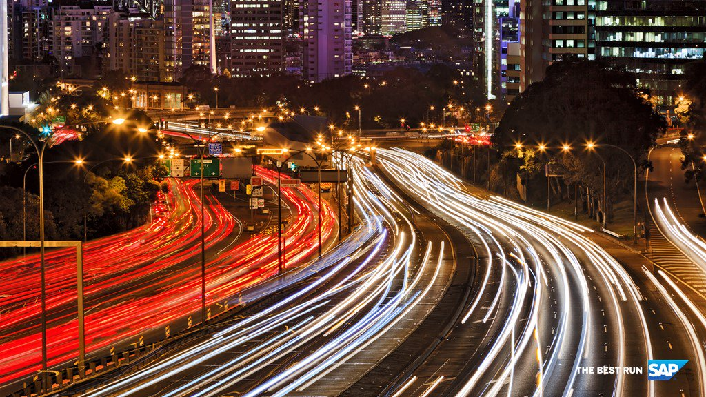 How can you build an intelligent supply chain to support tomorrow's intelligent enterprise? Join our Digital Supply Chain Planning event with @DeloitteUK to find out! http://sap.to/6018EqbNI