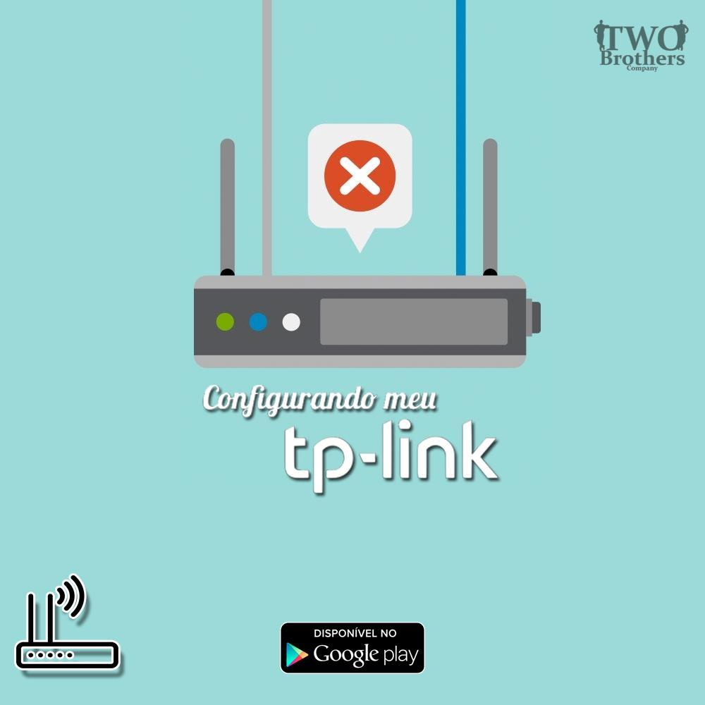 O Configurando meu Tp-Link oferece a forma mais fácil de acessar as configurações do seu Roteador TP Link.  #tplink #internet #Samsung #Motorola #música #roteador #google #tecnologia #wireless