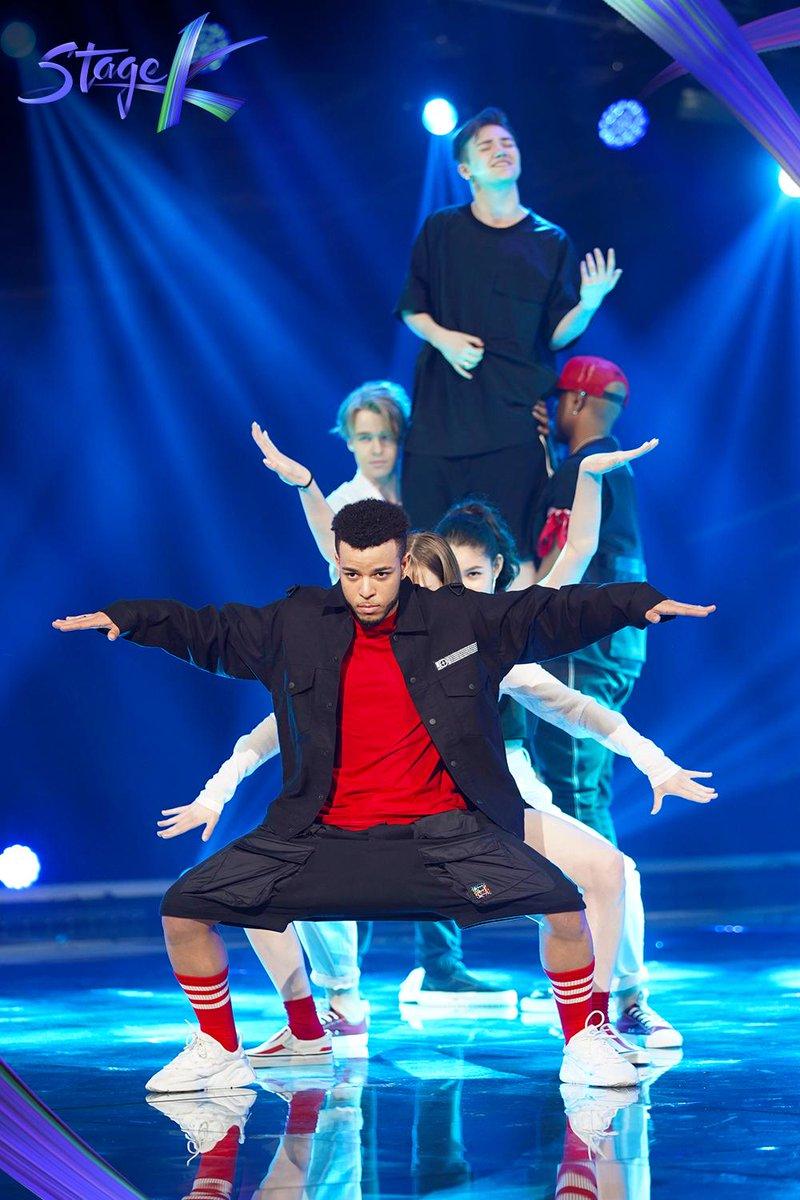 #스테이지K 왕중왕전 8강 다시보기🏆 미국 대표팀의 아이콘 VS 중국 대표팀의 보아 무대! #JTBC #StageK #Kpop #매주_일요일_밤9시_방송 #아이콘 #iKON #보아 #BoA