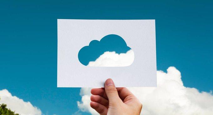 Atos y @virtruprivacy refuerzan la seguridad de datos en la nube - via @BigDataMagazin...