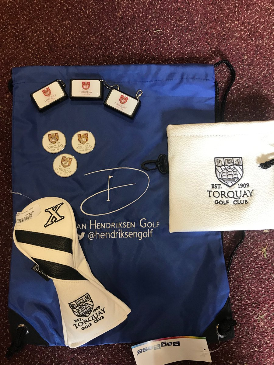 """Right who wants a @TorquayProShop goodie bag!? I will send this anywhere in the world!! Simply """"like"""" """"follow"""" and retweet for a chance to win. Draw will take place this evening."""