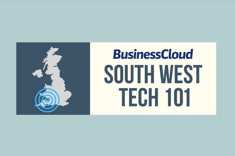 A lot of other fantastic companies on this 101 South West Tech list 👏