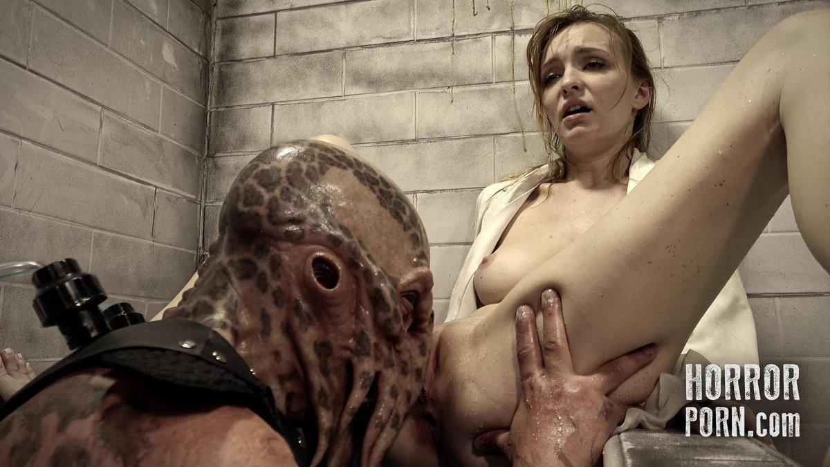 Weirdest sex movies ever