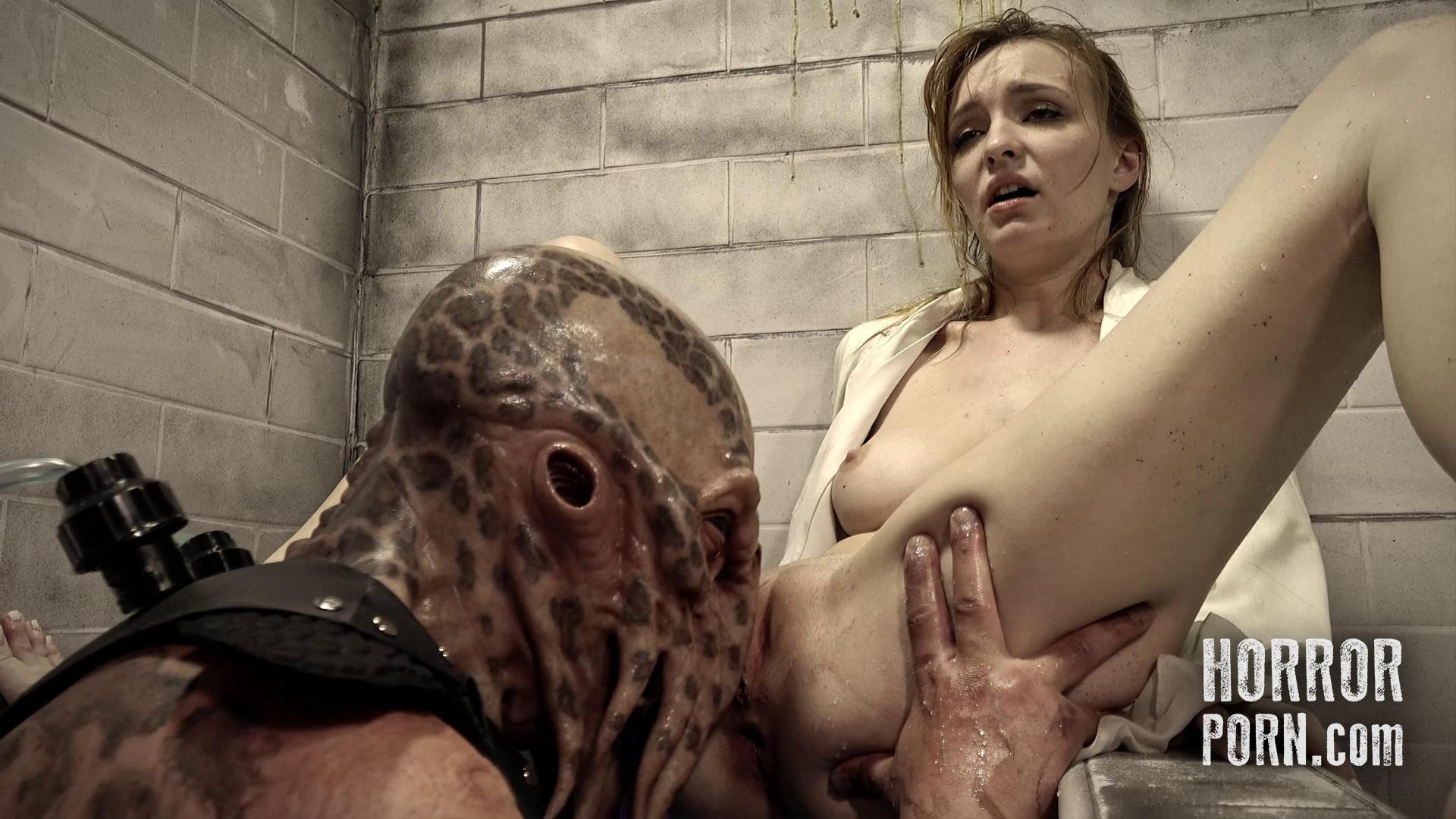 horror-sex-porn-asian-black-kaktuz