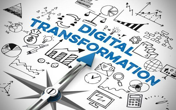 https://t.co/eUAf5x3962 That digital transformation is about technology, does not mean it is a technology project! We help shape and manage your digital transformation initiatives! Contact us or book an appointment: https://t.co/kRx2uBvLbI #digitalization https://t.co/iSKAxzeiBb