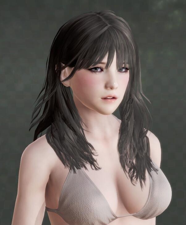 Sfm Plötzliche Miya Attacke 2 Steam Workshop::Sudden