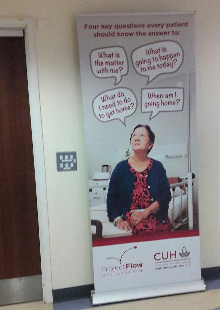Media Tweets by Cork University Hosp (@CUH_Cork) | Twitter