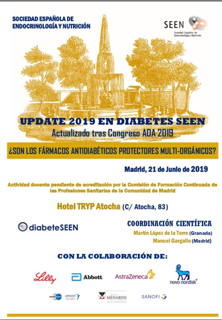 novo nordisk cambio diabetes barómetro bob