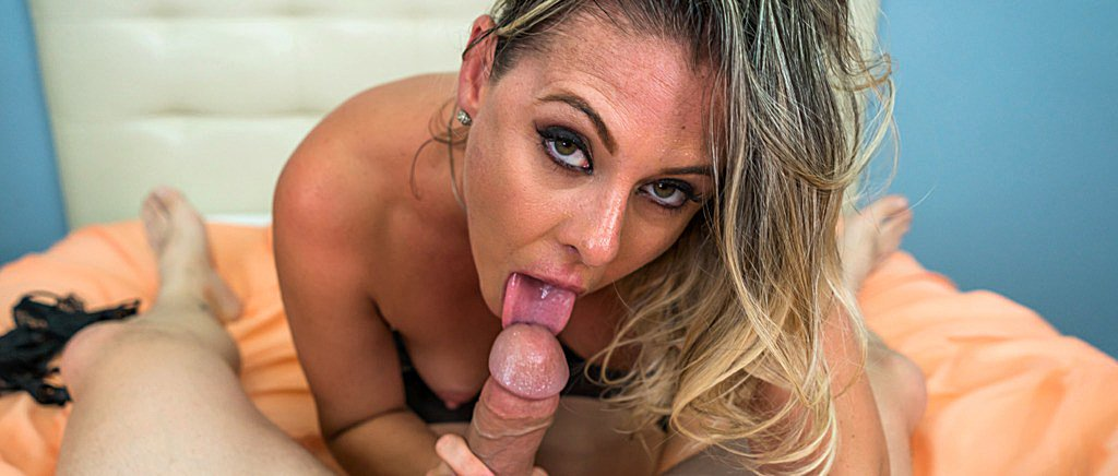 Jayna woods porn pics