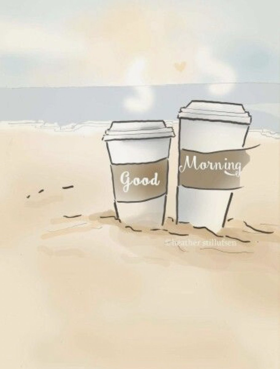 ~ Happy Friday & 1st day of summer tweeters !! Wishing you all a beautiful day & a blessed summer ! Truly treasure the little things & make time for yourself to just be....you are worthy & deserving !  #FridayMorning #FridayMotivation #SummerSolstice<br>http://pic.twitter.com/H0SOKVyGvv